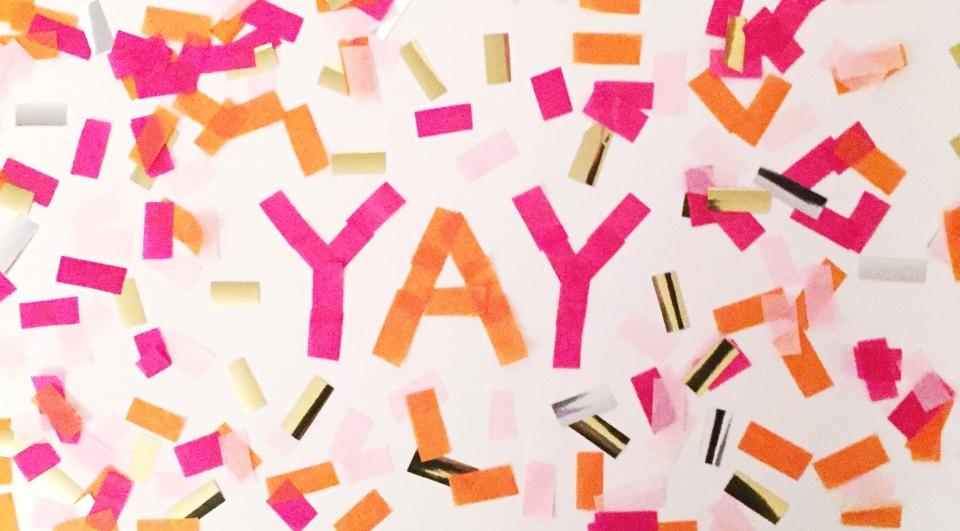 yay-confetti-2