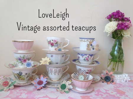 teacups 5