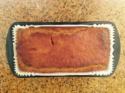 Banana bread 3a