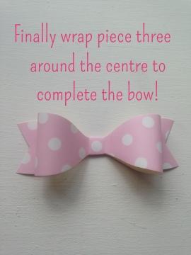 bow w5