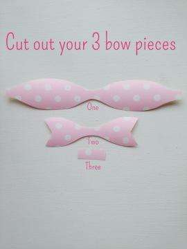 bows w2