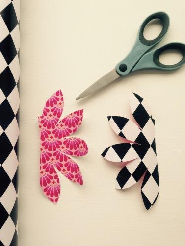 paper flower2