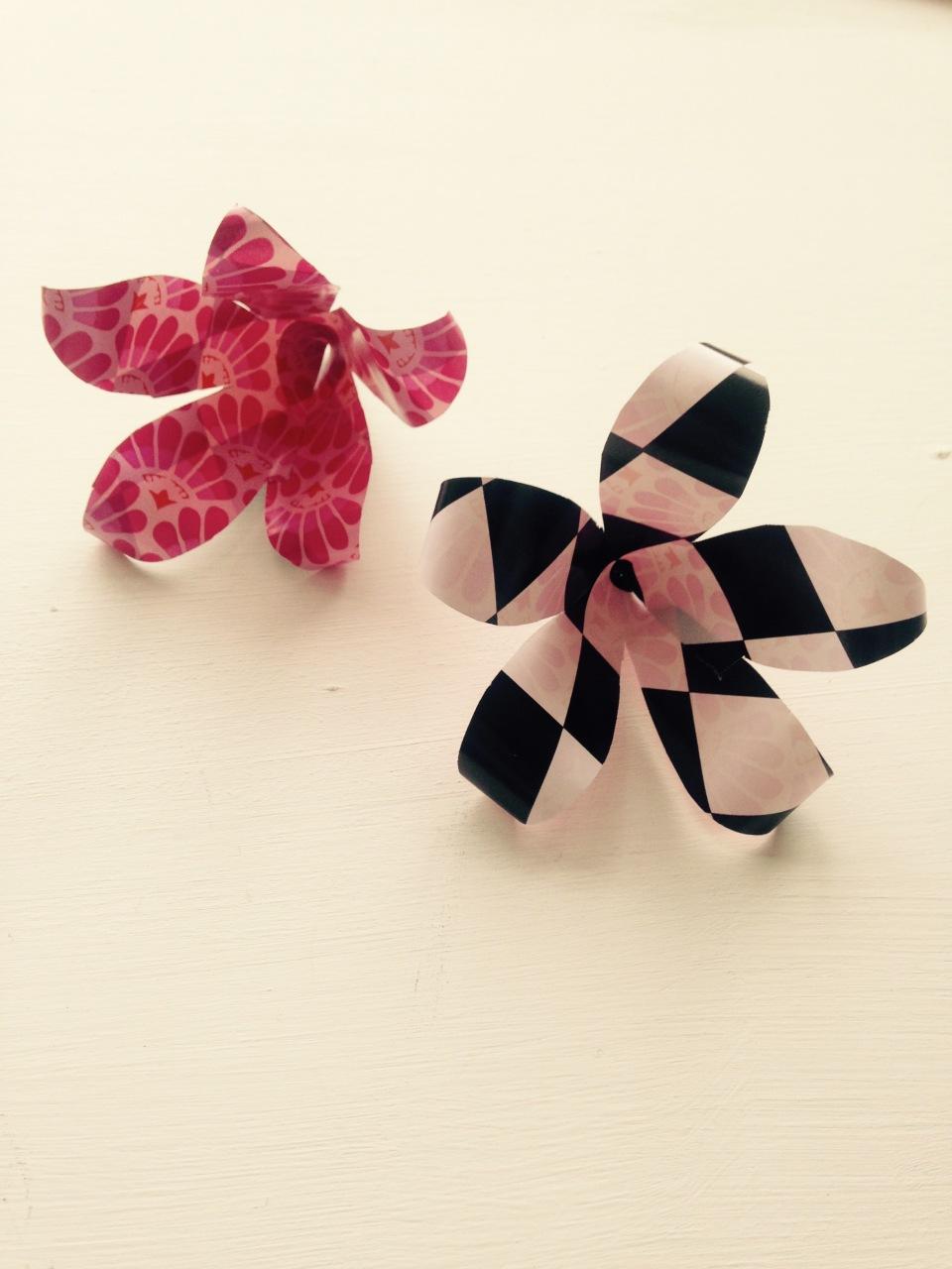 paper flower3