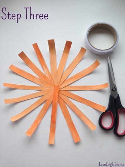 Paper pumpkins4