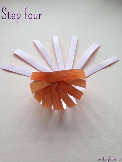 paper pumpkins5